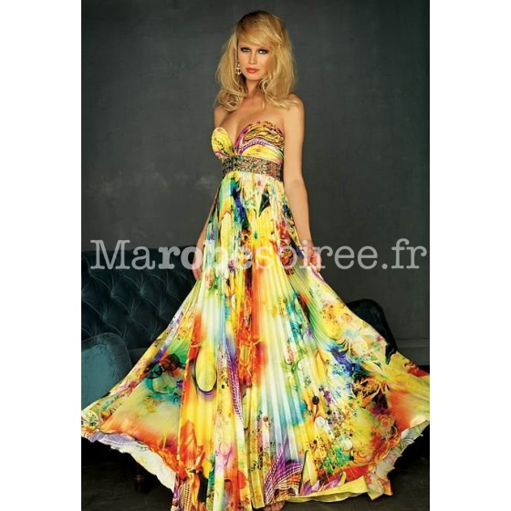 Robes de soiree occasion toulouse