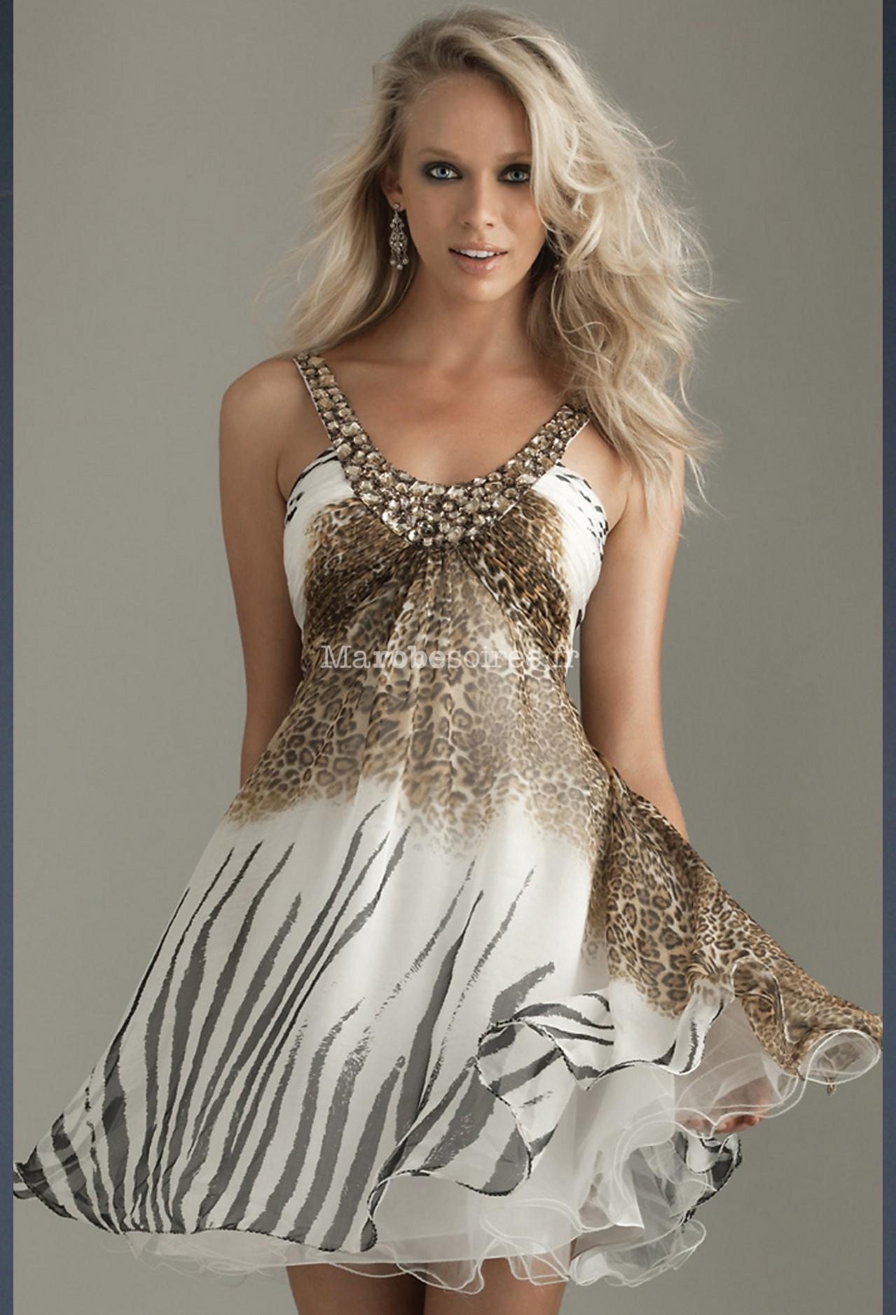 nolwenn robe de soire crmonie robe de mariage - Robes De Ceremonies Mariage