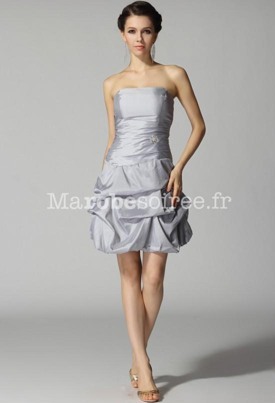 site recommande pour robe de soiree la mode des robes de france. Black Bedroom Furniture Sets. Home Design Ideas