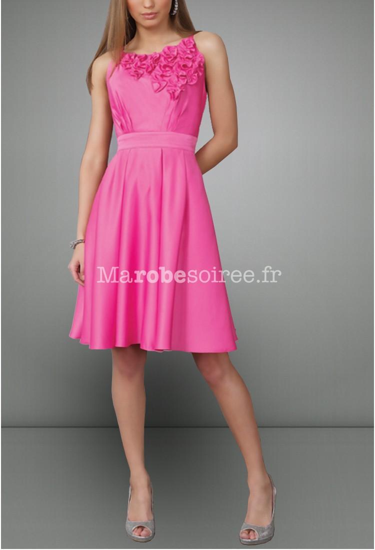 pour choisir une robe robes de soiree annees 50. Black Bedroom Furniture Sets. Home Design Ideas