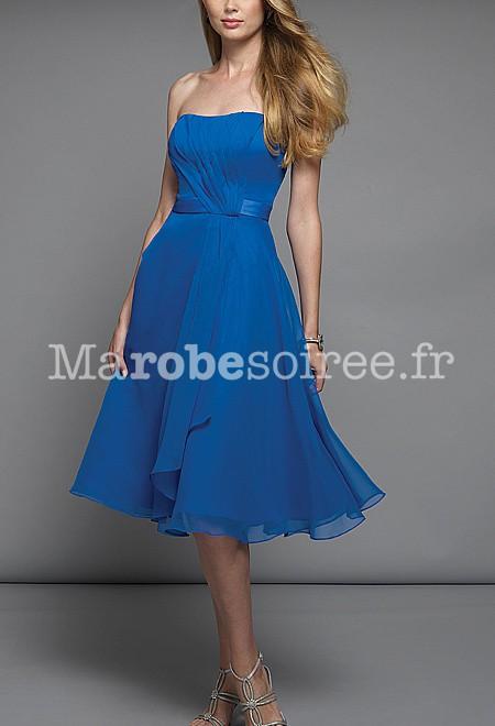 Yousra robe de soir e c r monie robe de mariage sur for Don de robe de mariage michigan