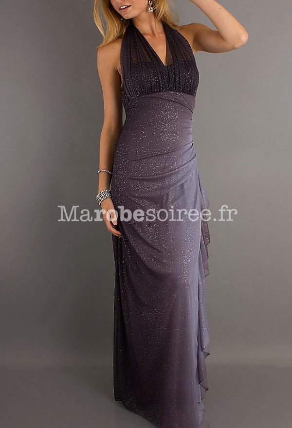 Les robes de soiree de elissa