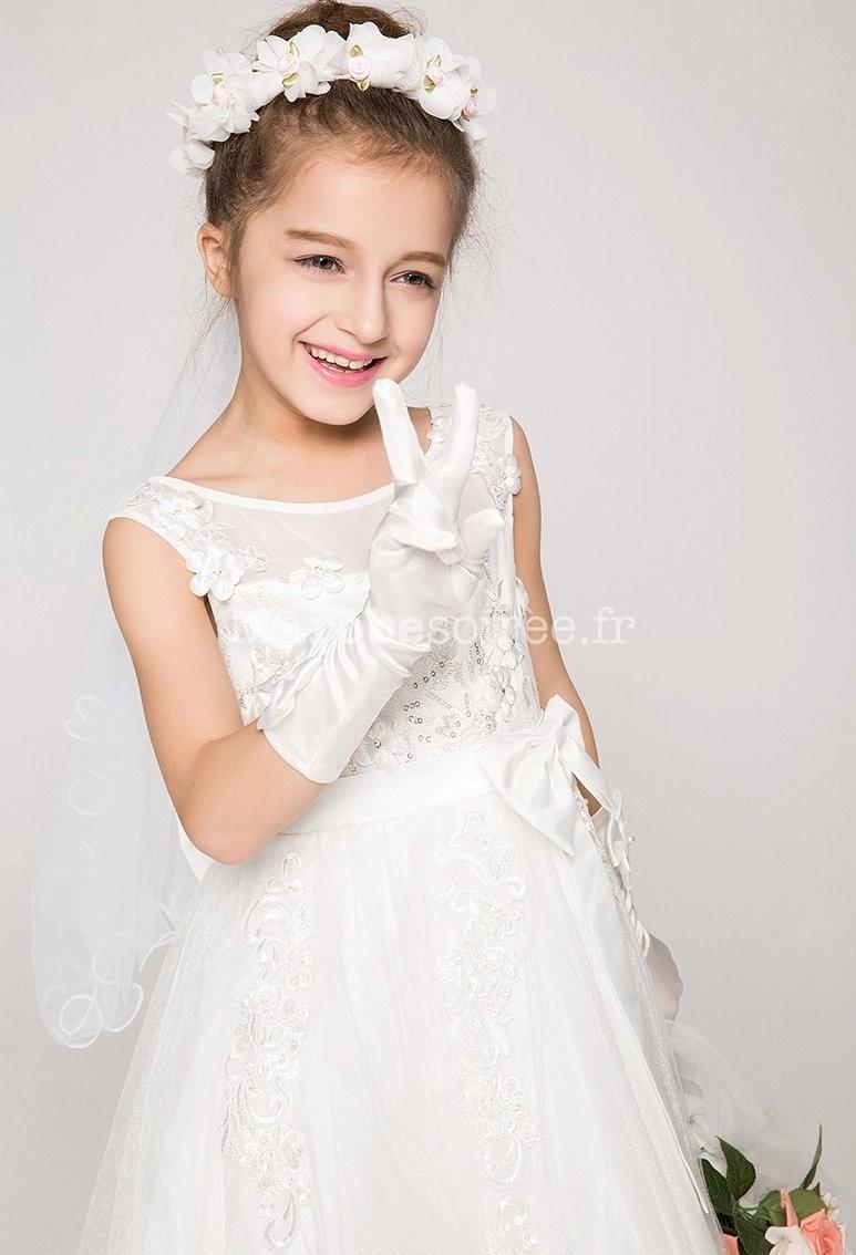 Cherche une fille pour mariage blanc