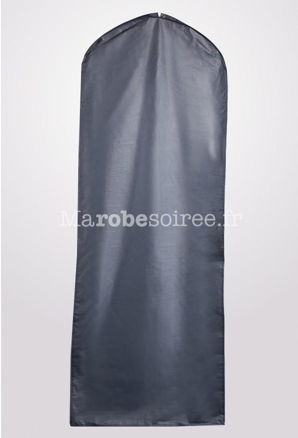 Housse De Protection Robe