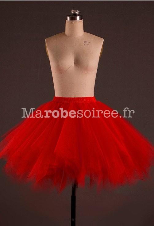 b844754a7cc Rouge pastèque  Vert anis  Rouge ...
