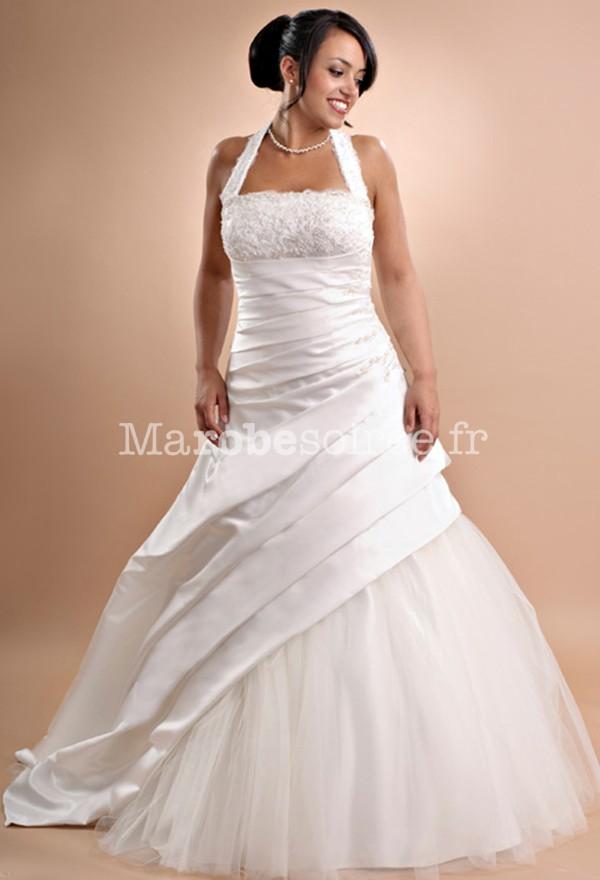 pl11605-1-robe-de-mariee-mariage