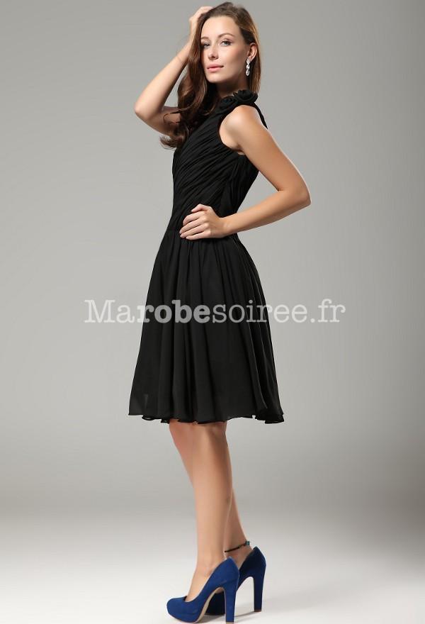 robes l gantes france robe du soir annee 50. Black Bedroom Furniture Sets. Home Design Ideas