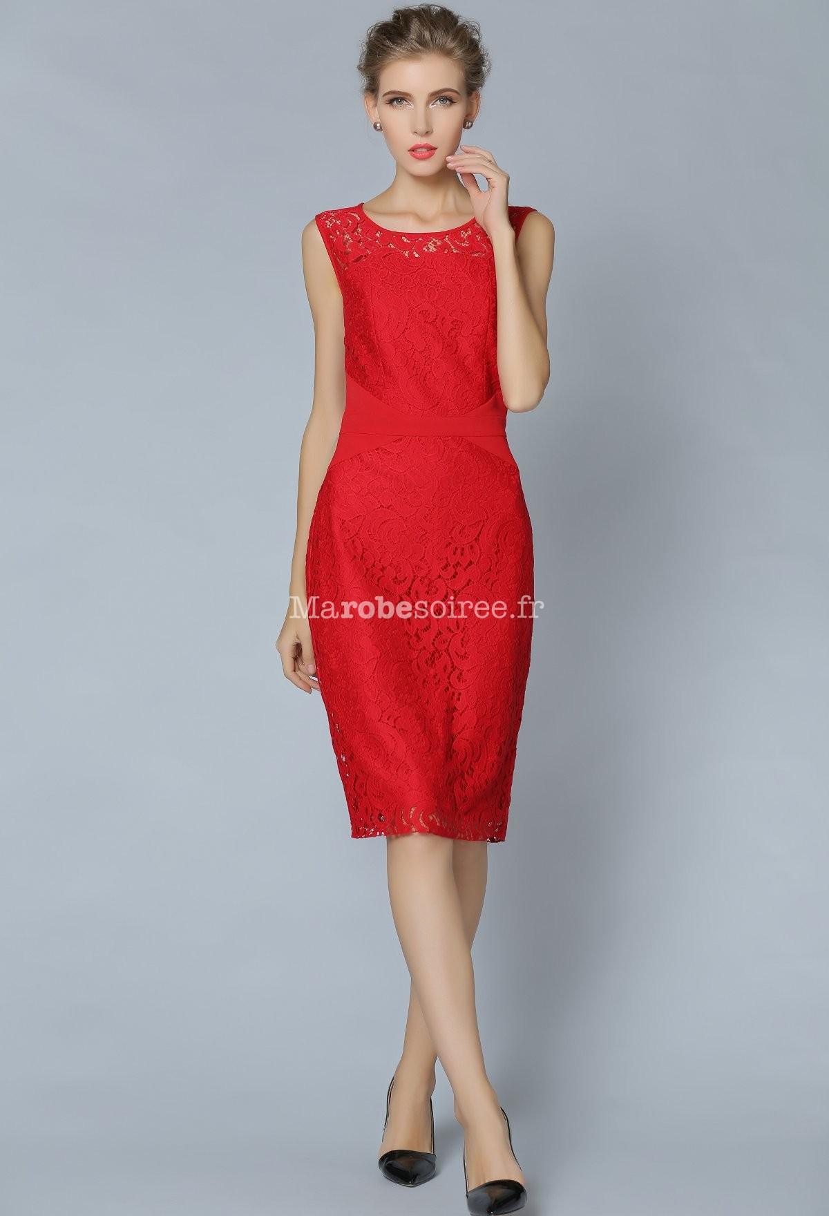 robe demoiselle d 39 honneur rouge bordeaux. Black Bedroom Furniture Sets. Home Design Ideas