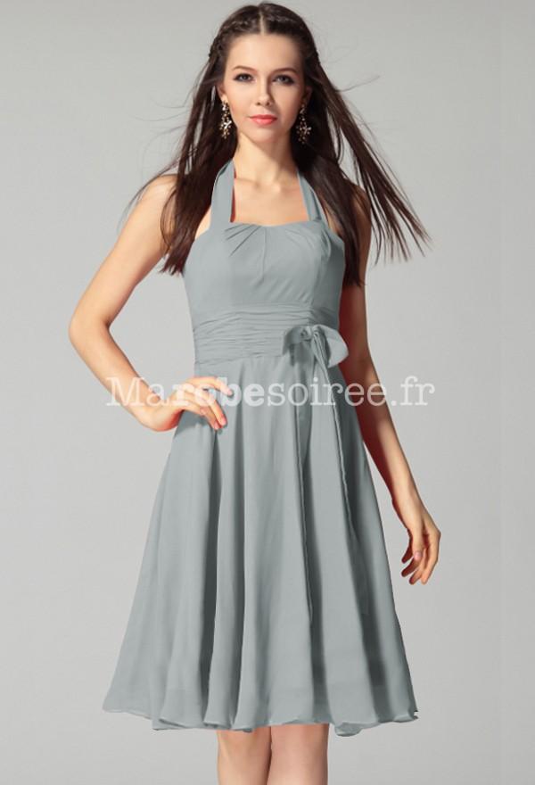 Site pour robe de soiree americaine