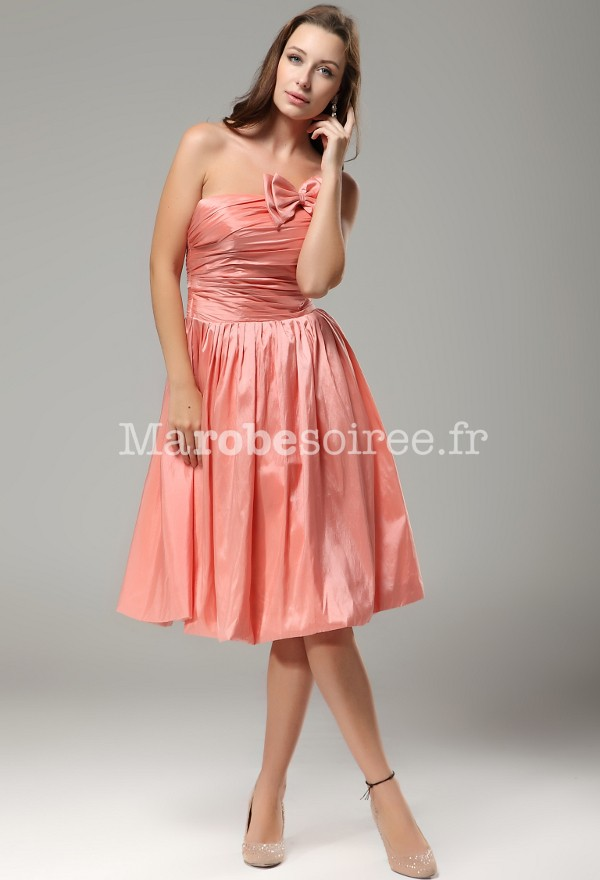 Location de robe de soiree a nancy