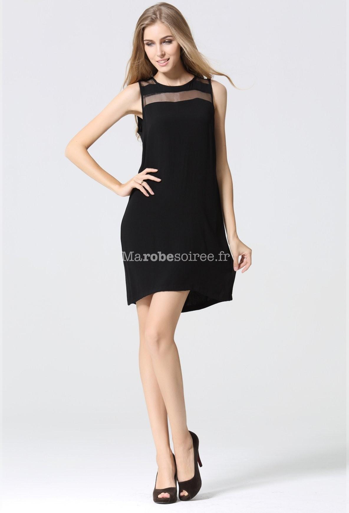 526410b4a2d Petite robe noire asymétrique  Petite robe noire courte  Petite robe noire  courte de cocktail  Petite robe noire avec bustier ...