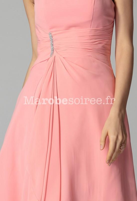 Robe de mariage zelda for Robes sans bretelles pour les mariages