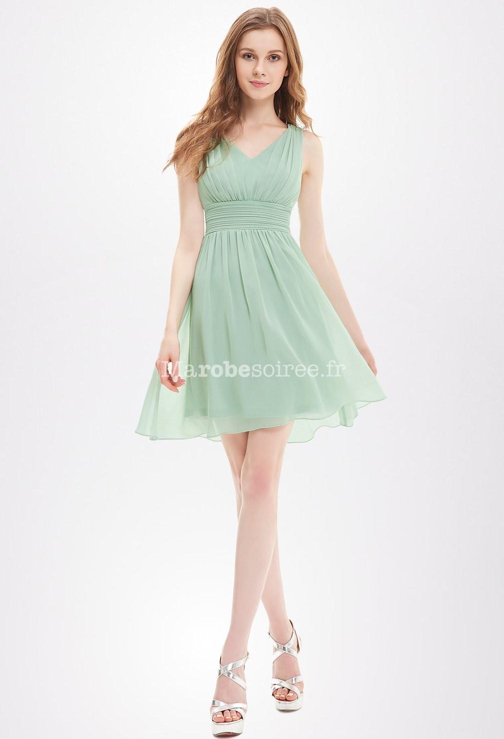 robe fluide courte pour mariage les robes sont populaires partout dans le monde. Black Bedroom Furniture Sets. Home Design Ideas
