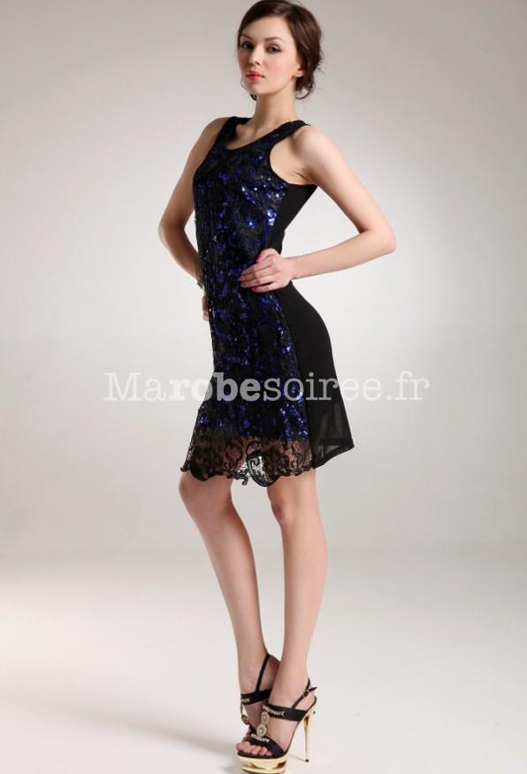 robes tonnantes blog robe habillee style charleston. Black Bedroom Furniture Sets. Home Design Ideas