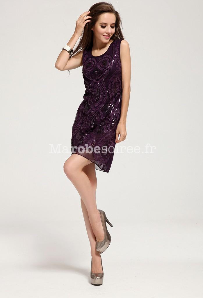 Robe la mode robe habillee vintage for Magasins de robe de mariage charleston sc