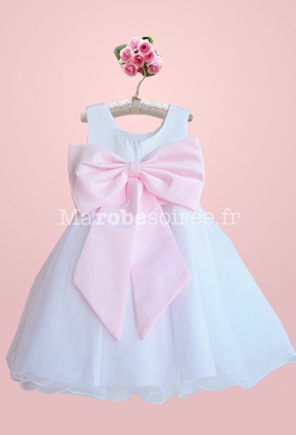 la mode des robes de france robe de ceremonie blanche bebe. Black Bedroom Furniture Sets. Home Design Ideas
