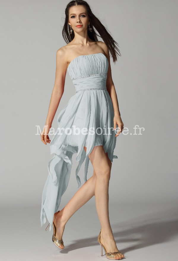 Site robe de soiree forum