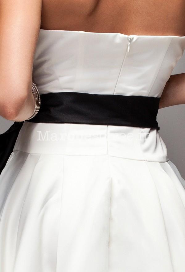 e409a5a99f32a ceinture en satin pour femme mariage