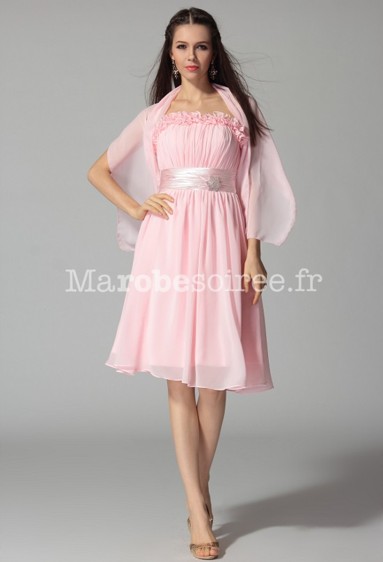 great blog robe robes habillees pour un mariage. Black Bedroom Furniture Sets. Home Design Ideas