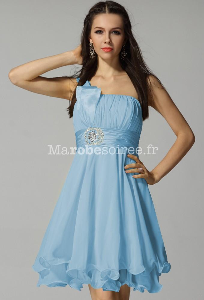 Site recommande pour robe de soiree