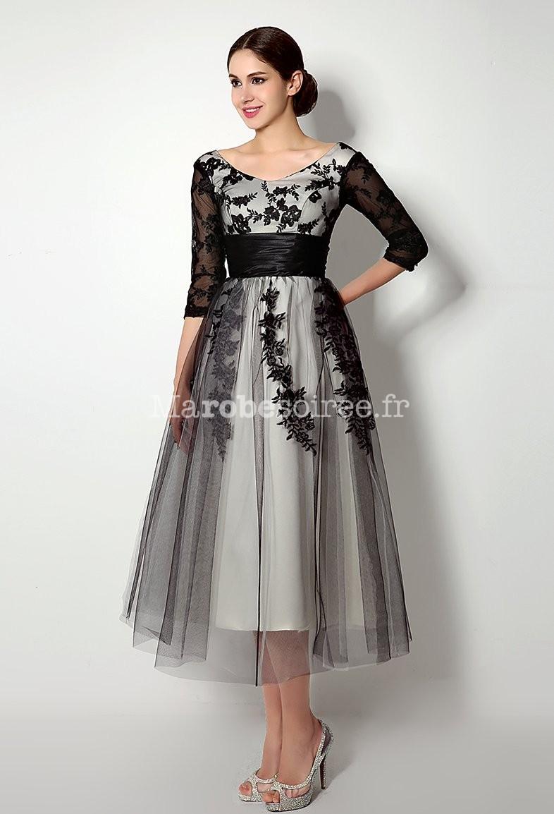 robes de mode location robe de soiree vichy. Black Bedroom Furniture Sets. Home Design Ideas