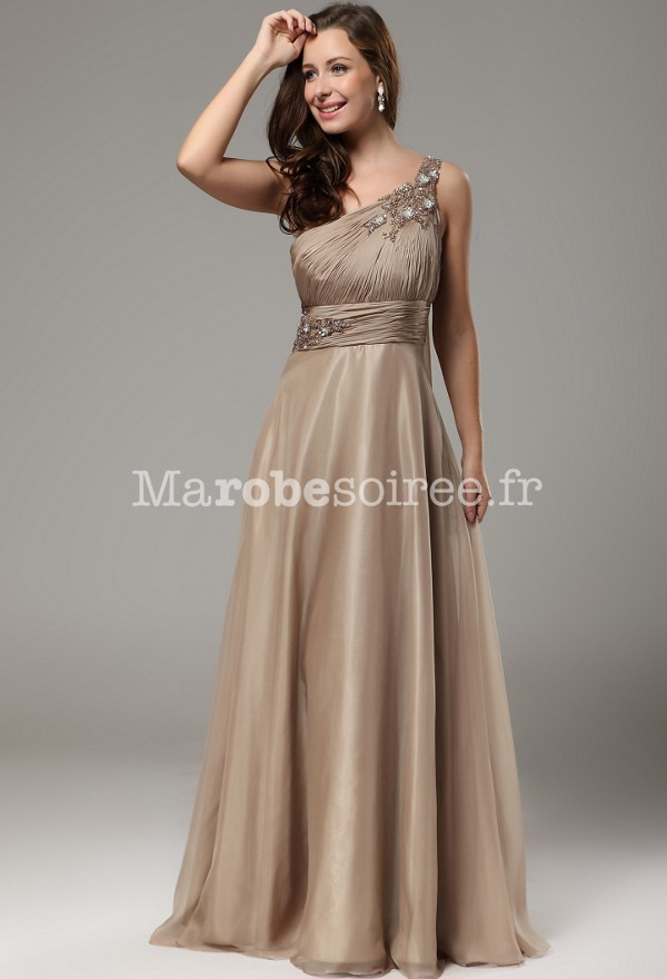 Robes soirees pour mariage