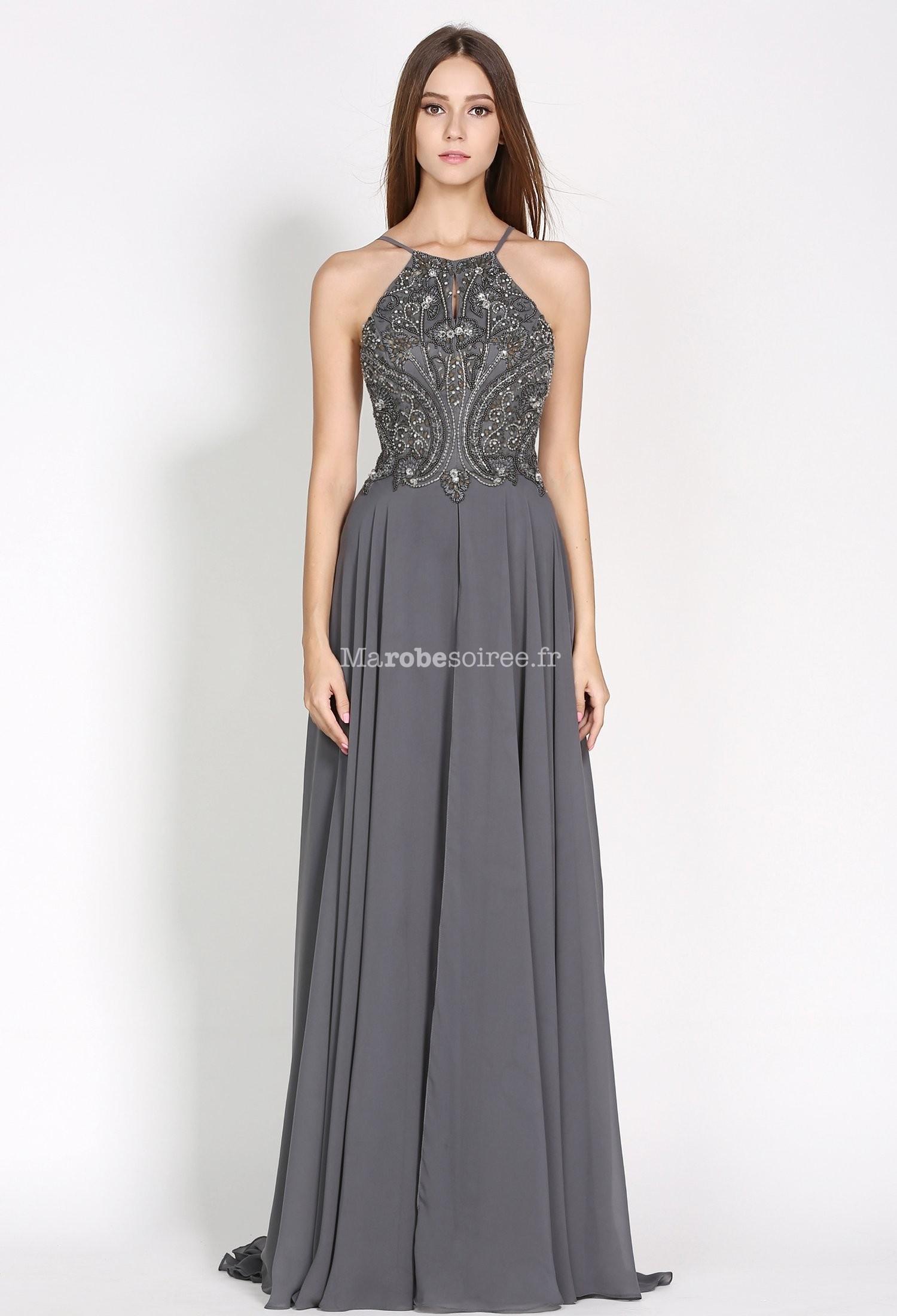 robe de soiree longuz robe de gala longue homme pas cher sexy femme robe de soiree bal col v longue. Black Bedroom Furniture Sets. Home Design Ideas