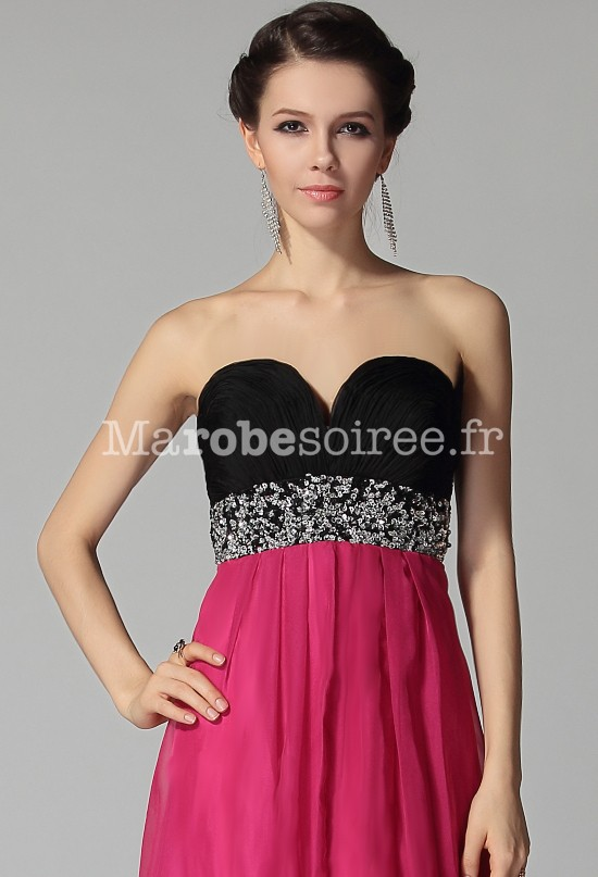 robes tonnantes blog site de robe bustier pas cher. Black Bedroom Furniture Sets. Home Design Ideas