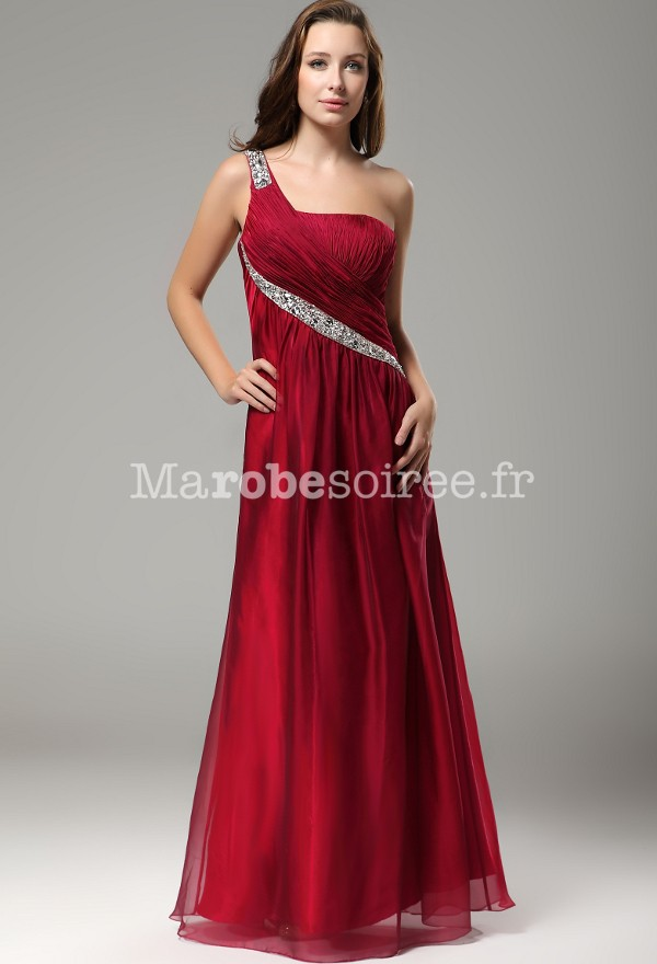 Magasin robe de soiree parly 2