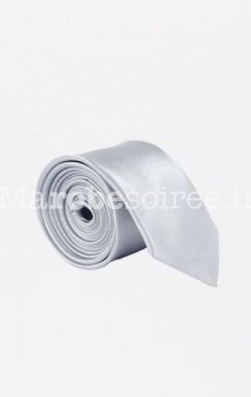 Cravates hommes colorés C20