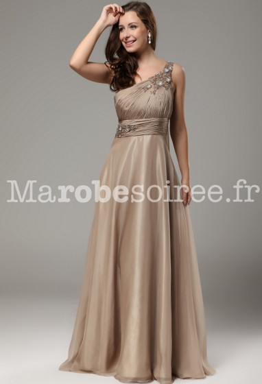 Robe habillee pour mariage pas cher