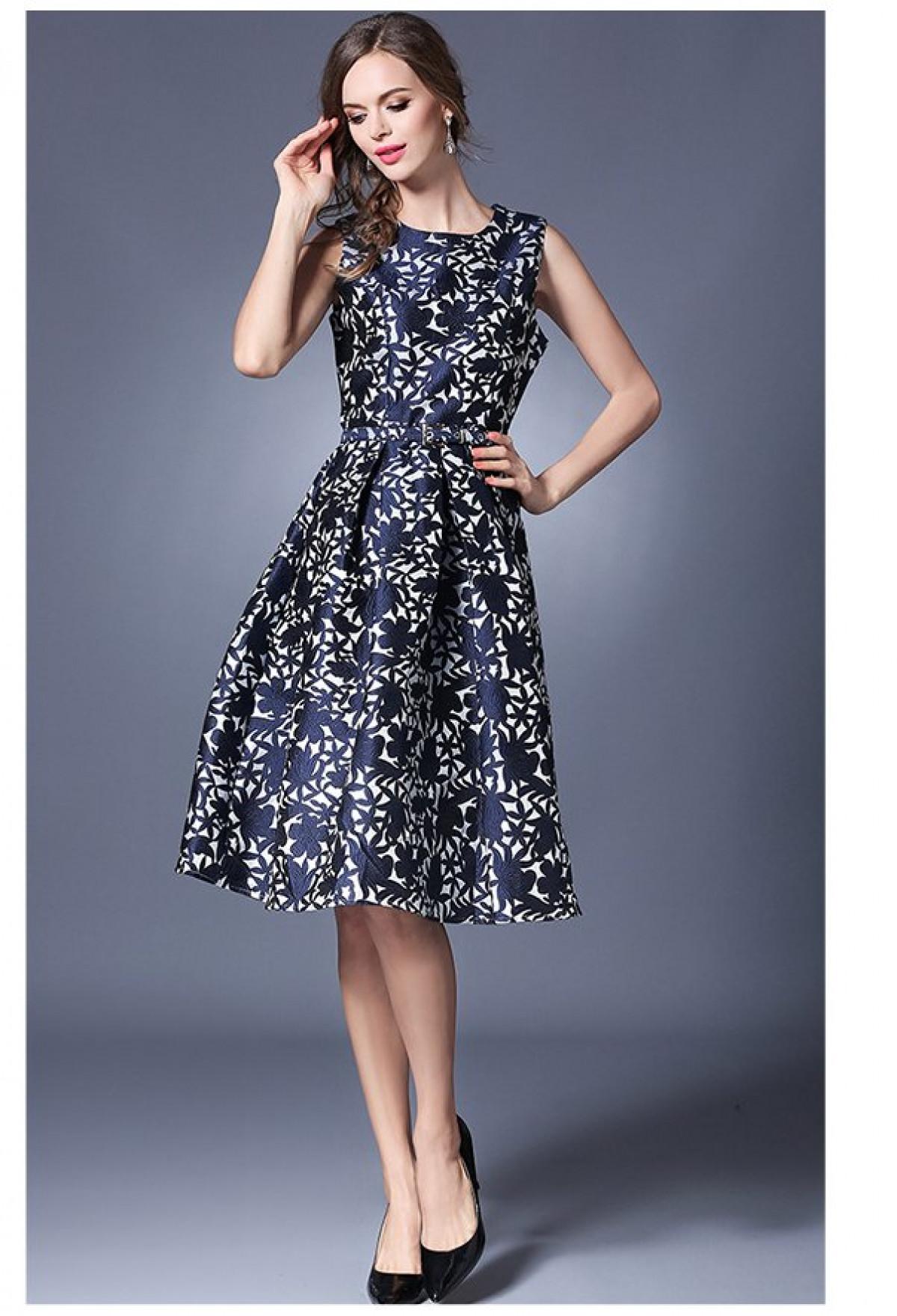 Des Robes Chics Habillees Elegantes Pour Working Girls