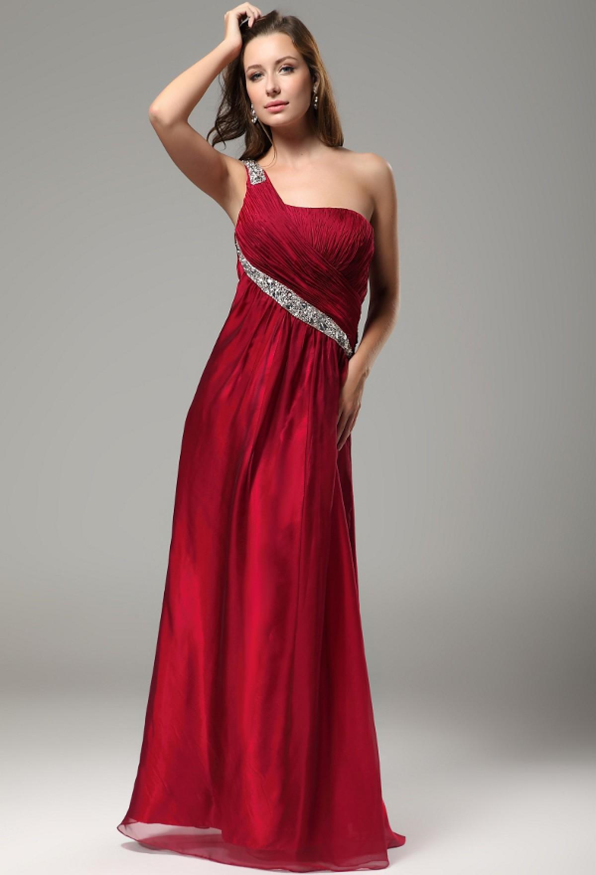 procurer sélectionner plus tard pour robe de soirée longue