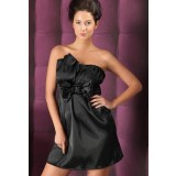 Déstockage - oceane - robe de cocktail gala robe de cérémonie mariage soirée 2113