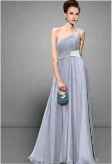 jade - robe de soirée 30358