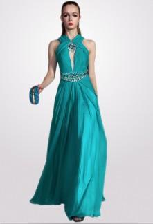 aylin - robe de soirée cérémonie