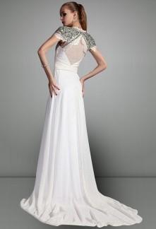 soan - robe de soirée
