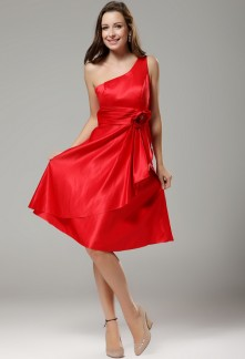 Lisa - robe de soiree cérémonie robe de mariage cocktail 4070