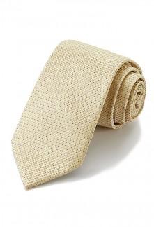 Coffret cravate à pois et accessoires Réf C80