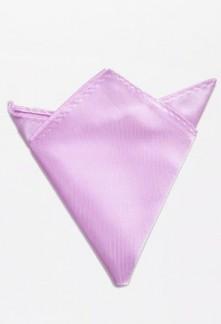 Mouchoirs de poche pour enfants et adultes assorties à nos robes et accessoires M1020