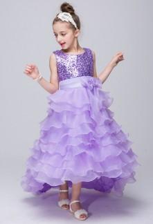 robe de cort ge et de f te pour enfants petite fille et b b. Black Bedroom Furniture Sets. Home Design Ideas