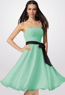 b7715bb8f59 Aiko - robe de soirée patineuse - sur demande réf 4002
