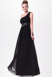 Robe demoiselle d 39 honneur sur mesure ou catalogue for Robes longues pour mariage cravate noire
