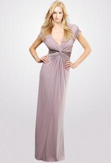 Cassandre - robe de soirée