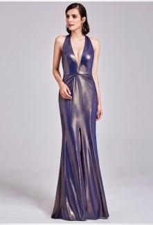 25554d69ce2 Robe de soirée chic - Grand choix de modèles