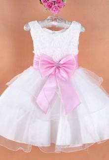 Tenue Ceremonie Mariage D Enfant De Tous Ages