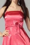 Rayna - babydoll robe courte réf 3201