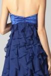Marylou - robe de soirée cérémonie robe de mariage 5808