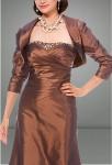 lili-bolero-gilet-robe-de-soiree-ceremonie-robe-de-mariage-sur-mesure-5912