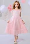 robe enfant pour